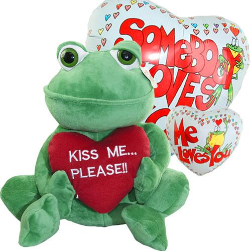 valentijnsdag, Liefde, Love, Ballonnen, Knuffels, Valentijn knuffels, Valentijns kado, Valentijnsdag ballonnen