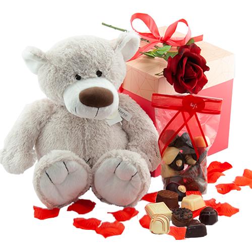 valentijnsdag, Liefde, Love, Valentijn knuffels, Valentijns kado, Valentijn cadeaus, Knuffels